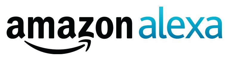 Amazon Alexa搭載スマートスピーカー
