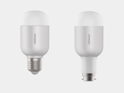 LifeSmart™ BLEND™ Light Bulb