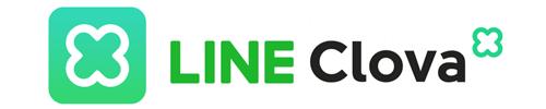 LINE ClovaのClovaアプリから使える機能・導入方法まとめ