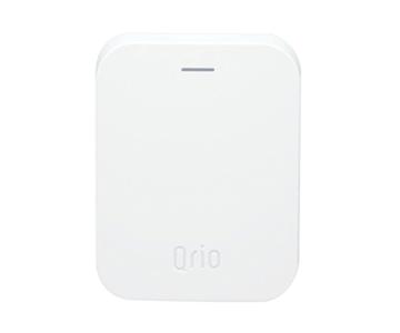 Qrio Hub  Q-H1