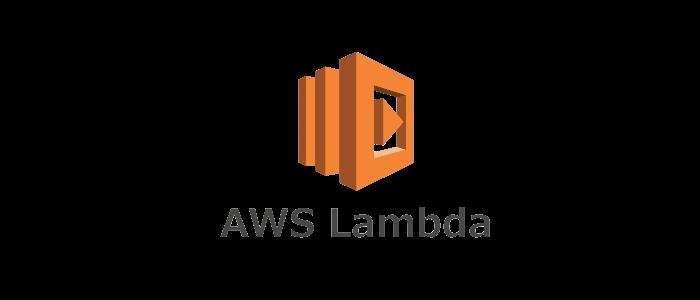 AWS LambdaからとMySQLを操作する