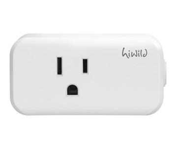 スマートプラグを使ってGoogle Homeで家電を操作する方法