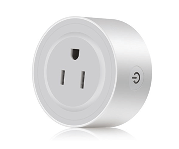 JBL linkで電気をつける方法