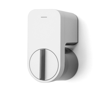 Qrio Smart Lock Q-SL1