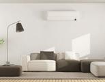 家電を操作する1番おすすめな方法
