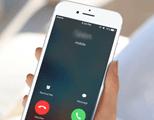 電話をかける1番簡単な方法