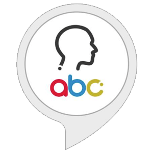からだABCスキルロゴ