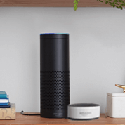 Amazon echoおすすめスキルランキング