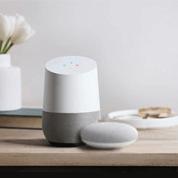 google homeおすすめスキルランキング