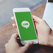 LINEのやり取りをする1番簡単な方法