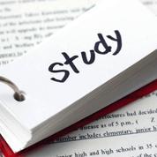 英語を勉強する1番簡単な方法