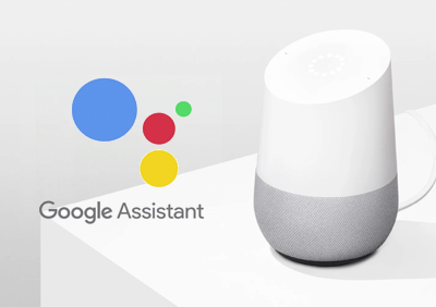Googleアシスタントアプリランキング