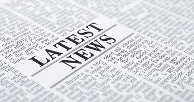 最新ニュースを聞く方法