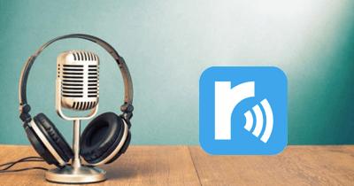 ラジオを聴く方法