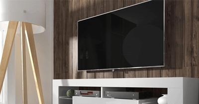 テレビをつける方法