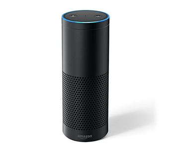 Amazon Echo Plus(第1世代)