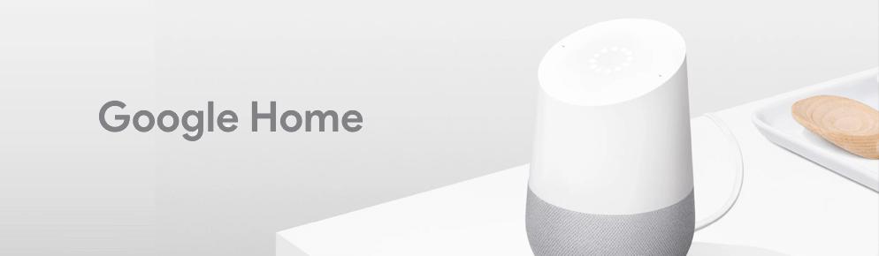googlehome-detail