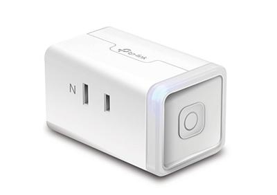 スマートプラグを使ってAmazon echoで家電を操作する方法