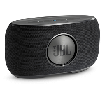 JBL LINK500