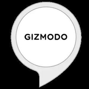 ギズモードスキルロゴ