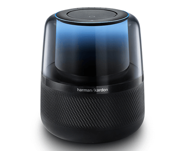 harman-kardon-allure
