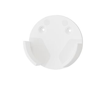 平安伸銅工業 Amazon echo dot 専用壁掛けホルダー