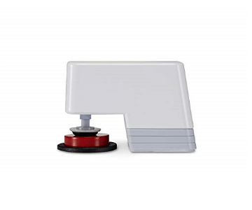 Naran マイクロボットプッシュ