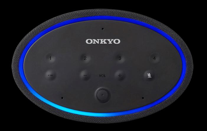 onkyo-p3-preset