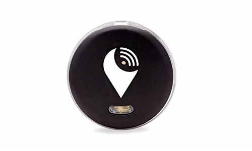 トラッカール ピクセル アイテムトラッカー イメージ
