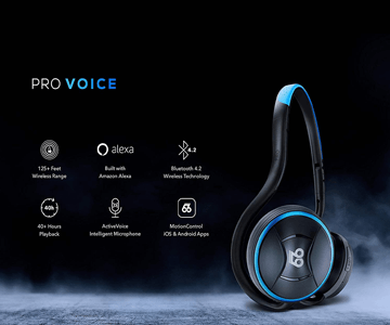 66audio-provoice