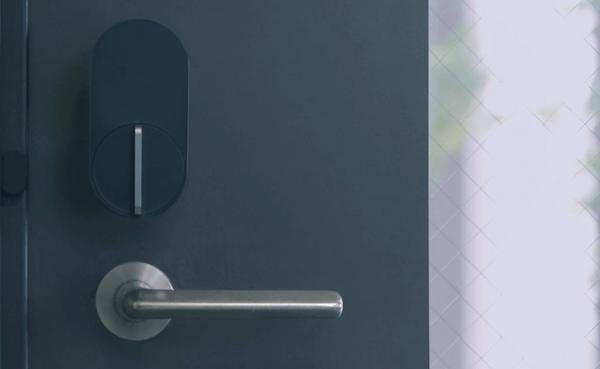 Qrio Smart Lock Q-SL2
