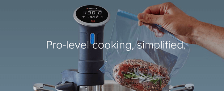 anova-precision-cooker