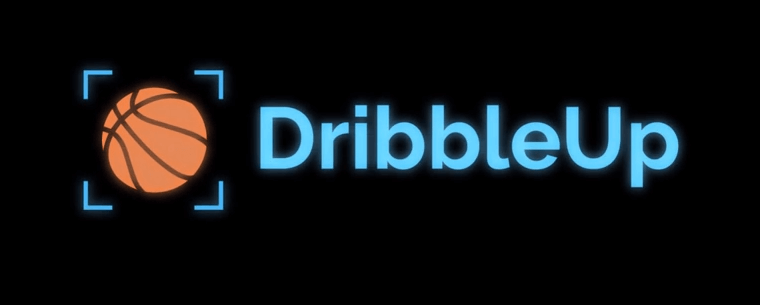 dribbleup-basketball