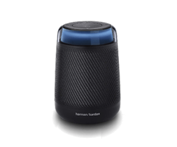 harman-kardon-allure-portable