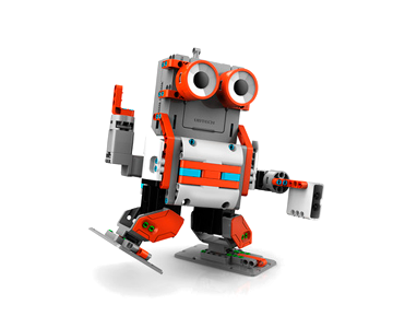 UBTECH JIMU ROBOT(ジムロボット)