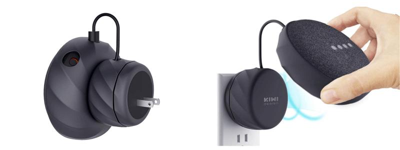 kiwi-design