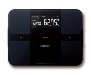 オムロン  HBF-256T