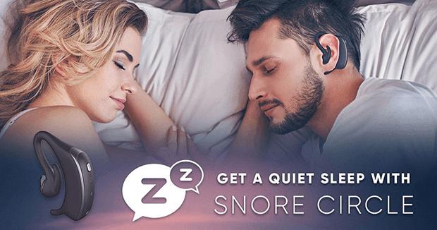 snorecircle-detail