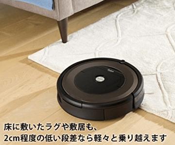iRobot-roomba891