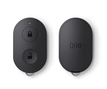 Qrio Key