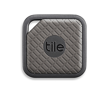 Tile Sport(タイルスポーツ)