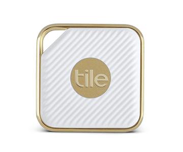 Tile Style(タイルスタイル)