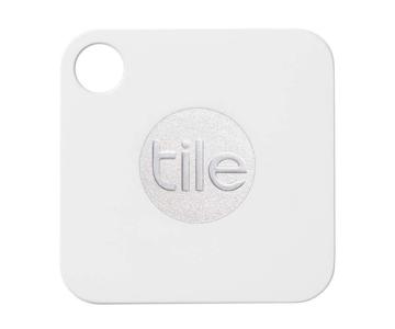 Tile Mate(タイルメイト)