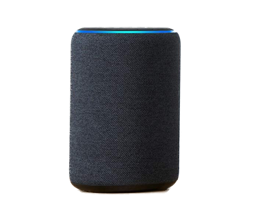 Amazon Echo Plus (第2世代)