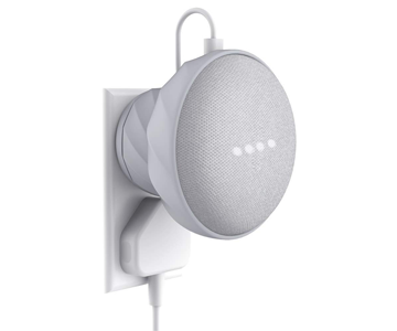 KIWI design Google Home Mini