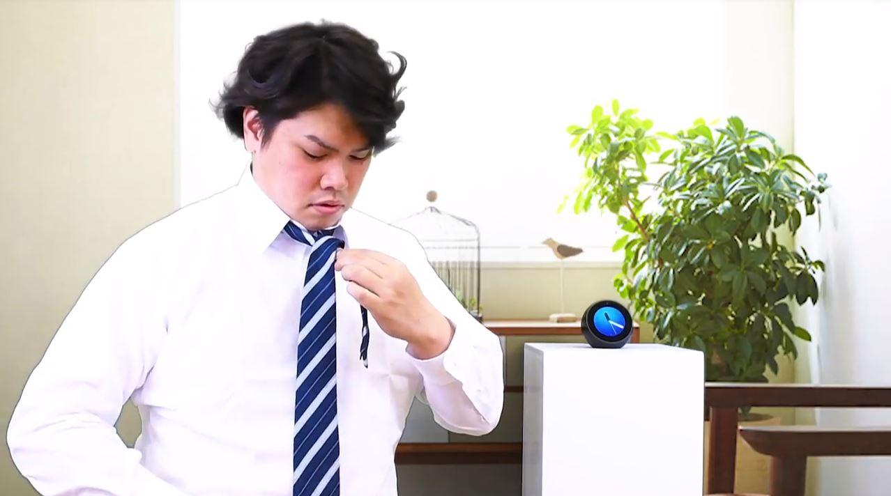 Yahoo! JAPANのAlexaスキル