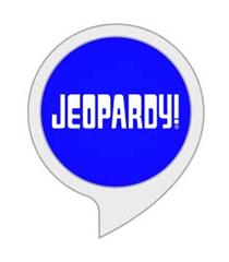 Jeopardyスキル