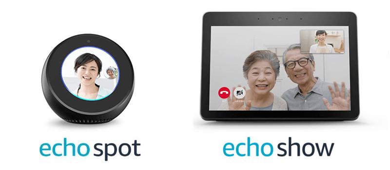 echo-show-spot