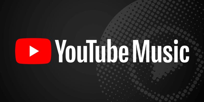期間限定でYouTube Music Premiumが無料に