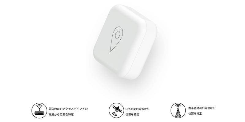 GPS BoT イメージ2